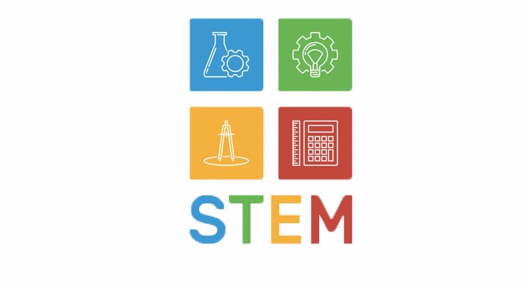 Ikon Science Technologi and Mathematics